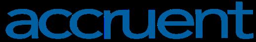 accruent logo