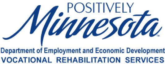 positively minnesota logo