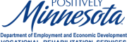 positively minnesota logo